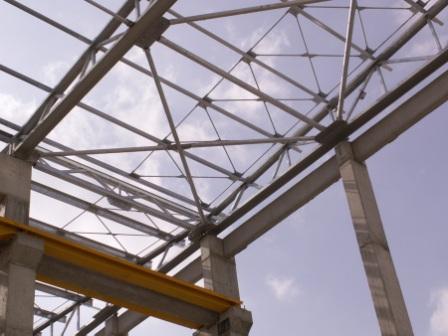 מפעל אקסטל  מישור אדומים, ירושלים תמונה מספר 2