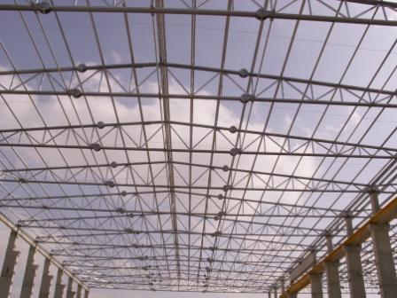מפעל אקסטל  מישור אדומים, ירושלים תמונה מספר 4