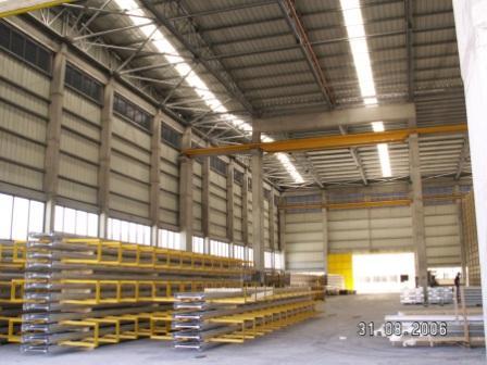 מפעל אקסטל  מישור אדומים, ירושלים תמונה מספר 6
