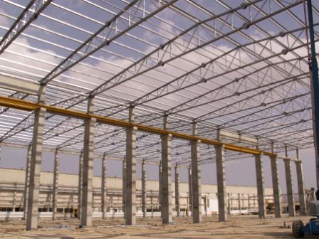 מפעל אקסטל  מישור אדומים, ירושלים תמונה מספר 8