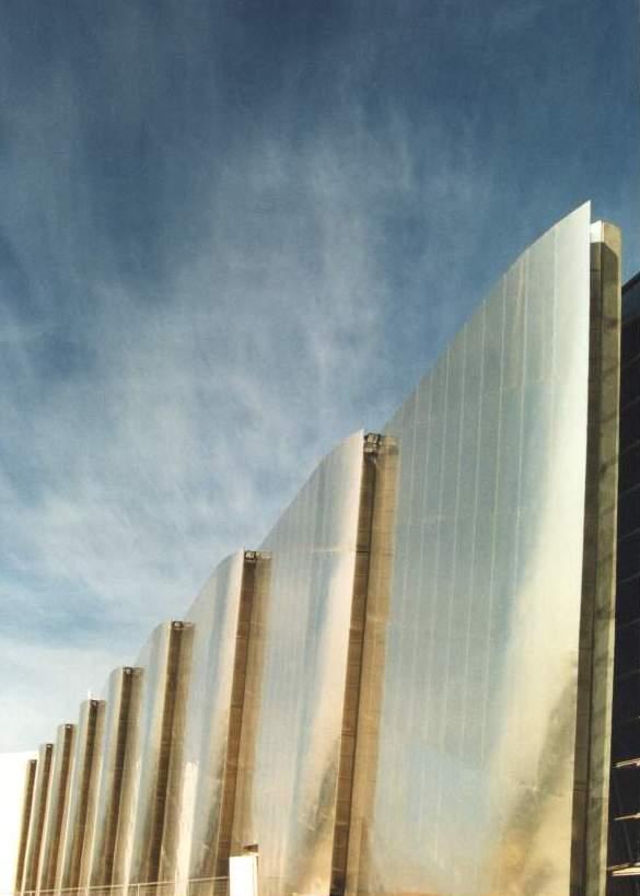 חיפוי קניון, חיפה תמונה מספר 3