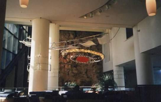 מלון דן אילת תמונה מספר 1