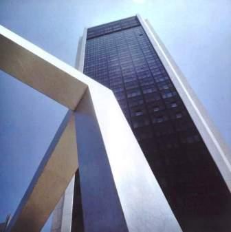 בניין מגדל תמונה מספר 2