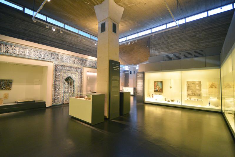 מוזיאון ישראל תמונה מספר 5