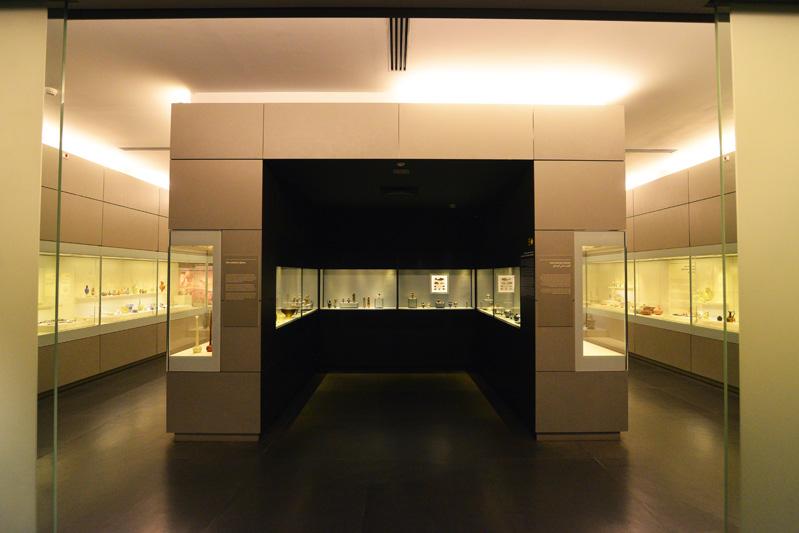 מוזיאון ישראל תמונה מספר 10