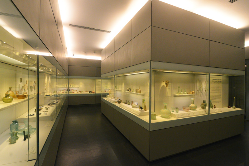 מוזיאון ישראל תמונה מספר 9