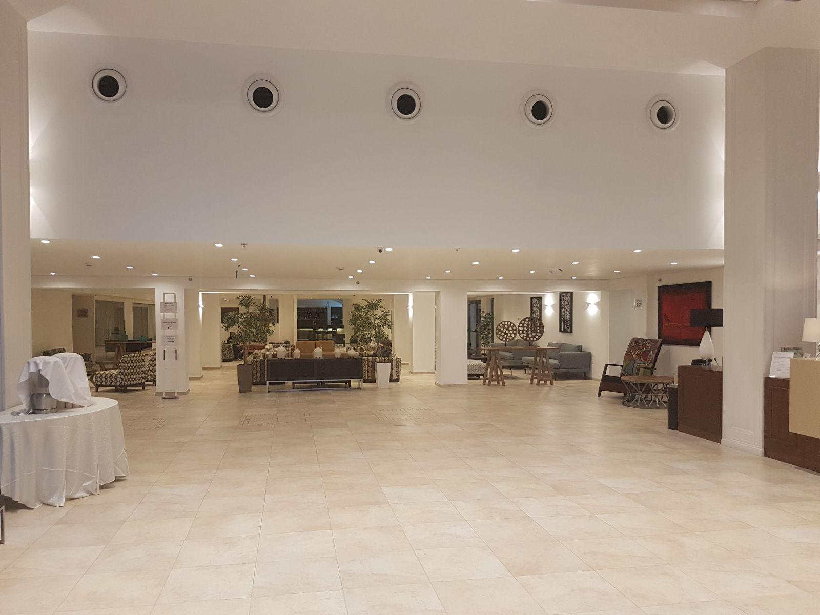 מלון C HOTEL, נווה אילן תמונה מספר 8