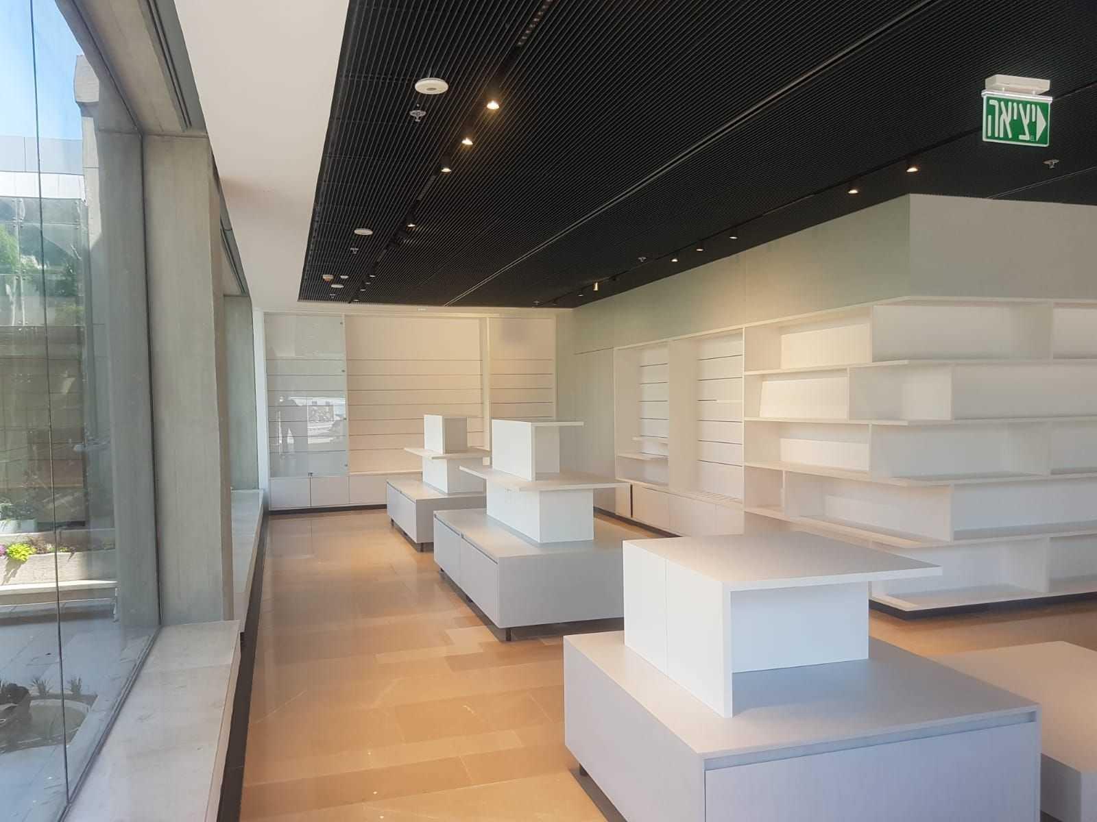מוזיאון תל אביב לאמנות תמונה מספר 8