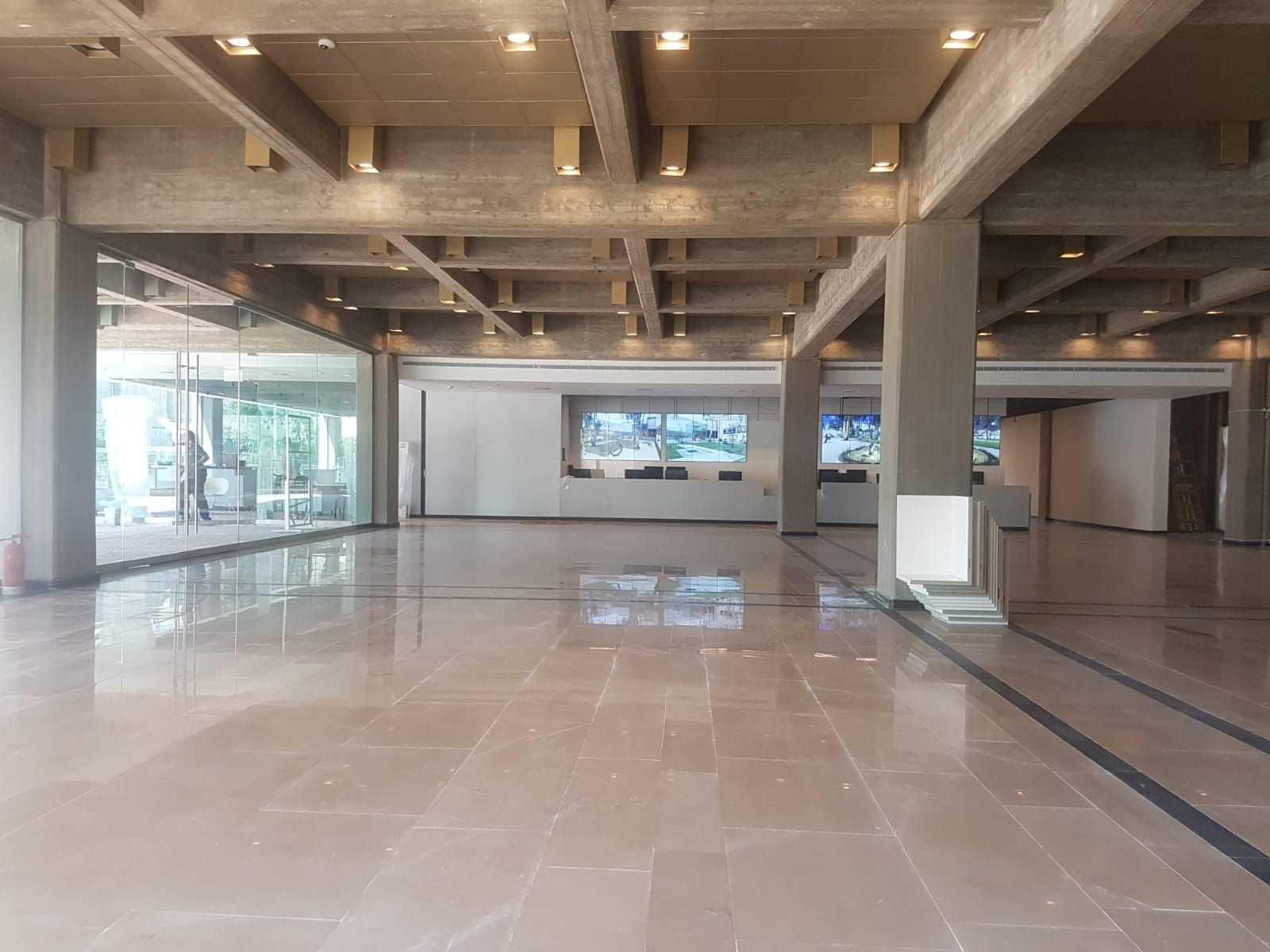 מוזיאון תל אביב לאמנות תמונה מספר 3