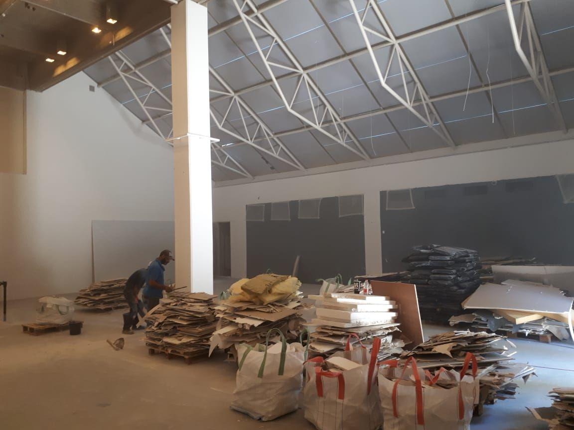 מוזיאון תל אביב לאמנות תמונה מספר 15